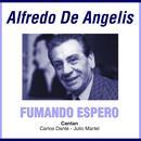 Grandes Del Tango 11 thumbnail