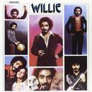 Willie thumbnail