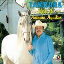 Antonio Aguilar Vol. III thumbnail