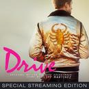 Drive Streaming Edition (Original Motion Picture Soundtrack) thumbnail