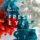 Fresh Eyes (Ryan Riback Remix) (Single) thumbnail