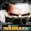 I Wanna Freak U thumbnail