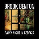 Rainy Night In Georgia thumbnail