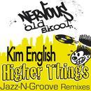 Higher Things (20432) thumbnail