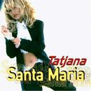 Santa Maria (Single) thumbnail