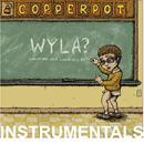 WYLA? Instrumentals thumbnail