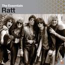 The Essentials: Ratt thumbnail
