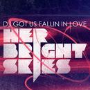 DJ Got Us Fallin In Love thumbnail