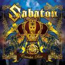 Carolus Rex (Deluxe English & Swedish Version) thumbnail