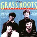 The Grass Roots - Greatest Hits thumbnail