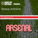The Golden Era Of Arsenal: Terrace Classics thumbnail