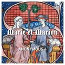 Marie Et Marion thumbnail