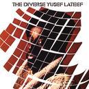 The Diverse Yusef Lateef thumbnail