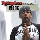 Rolling Stone Original (Online Music) thumbnail