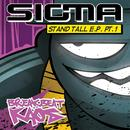 Stand Tall EP Part 1 thumbnail
