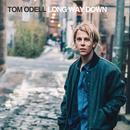 Long Way Down thumbnail