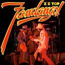 Fandango [Expanded & Remastered] thumbnail