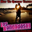 20 Exitos Romanticos thumbnail