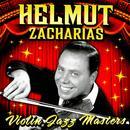 Violin Jazz Masters thumbnail