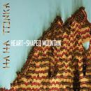 Heart-Shaped Mountain thumbnail