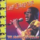 Las Jump Up! thumbnail
