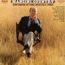 Mancini Country thumbnail