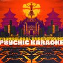 Psychic Karaoke thumbnail
