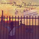 Good Graces thumbnail
