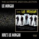 Here's Lee Morgan thumbnail