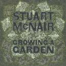 Growing a Garden thumbnail