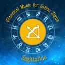 Classical Music For Zodiac Signs: Sagittarius thumbnail