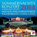 Sommernachtskonzert 2014 / Summer Night Concert 2014 thumbnail