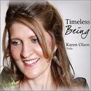 Timeless Being: Upbeat New Age World Music, Spiritual Smooth Jazz thumbnail