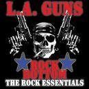 Rock Bottom - The Rock Essentials thumbnail