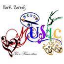 Music thumbnail