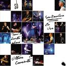 Hasta Ahora - En Vivo En el Auditorio Nacional thumbnail
