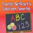Laurie Berkner's Classroom Favorites thumbnail