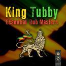 Essential Dub Masters thumbnail