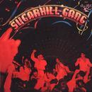 The Sugarhill Gang thumbnail