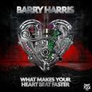 What Makes Your Heartbeat Faster thumbnail