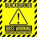 Bass Warning! thumbnail