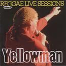 Yellowman Reggae Live Sessions thumbnail