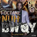 Nuh Bwoy (Single) thumbnail