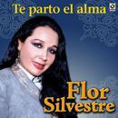 Te Parto El Alma thumbnail
