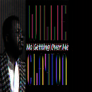 No Getting Over Me thumbnail