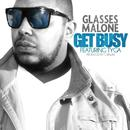 Get Busy (Single) thumbnail