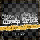 I'm Waiting For The Man (Live) (Single) thumbnail