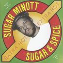 Sugar And Spice thumbnail