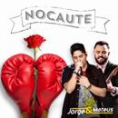 Nocaute - Single thumbnail