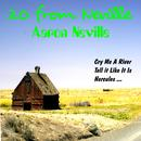 20 from Neville thumbnail